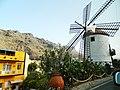 Mogán, Las Palmas, Spain - panoramio.jpg