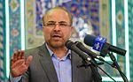 Mohammad Bagher Ghalibaf campaigning at Varamin 8.jpg