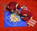 Moines Tibétains.jpg