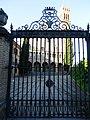 Monasterio Cogullada Zaragoza 8.jpg