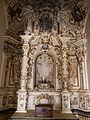 Monasterio de Rueda - P7214345.jpg