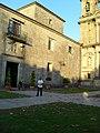 Monasterio en marin,pontevedra - panoramio.jpg