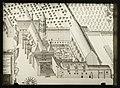 Monasticon - J-A Brutails - Université Bordeaux Montaigne - 2365.jpg