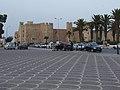 Monastir city center - panoramio.jpg