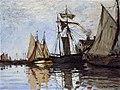 Monet - boats-in-the-port-of-honfleur.jpg