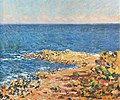 Monet w1184.jpg