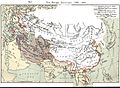 Mongolia empire2.jpg