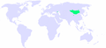 Mongolic languages.png