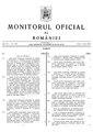 Monitorul Oficial al României. Partea I 2002-07-05, nr. 482.pdf