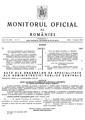 Monitorul Oficial al României. Partea I 2005-01-11, nr. 31.pdf