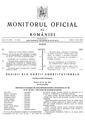 Monitorul Oficial al României. Partea I 2005-07-19, nr. 635.pdf