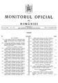 Monitorul Oficial al României. Partea I 2005-12-23, nr. 1172.pdf