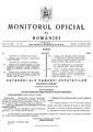 Monitorul Oficial al României. Partea I 2006-02-15, nr. 145.pdf