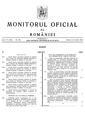 Monitorul Oficial al României. Partea I 2006-03-22, nr. 256.pdf