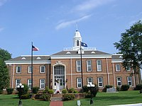 Monroe County Kentucky courthouse.jpg