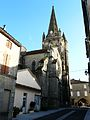 Monségur église (1).JPG
