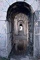 Montée de la Bastille IMG 0508.jpg