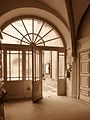 Montauban - Musée Ingres - 20141224 (3).jpg