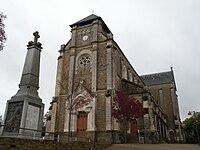 Montbert église.jpg