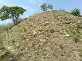 Monte Albán 21.jpg