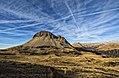 Monte Castellaz 1.jpg