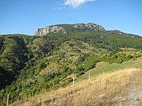 Monte Maggiorasca.jpg