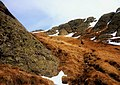 Monte Maggiorasca - panoramio.jpg
