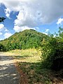 Monte Mugnana.jpg
