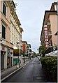 Montecatini Terme 0668 (50747595762).jpg