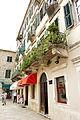 Montenegro-02400 - House Bjeladinovic (10596797954).jpg