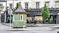 Montenotte, Cork, Ireland - panoramio.jpg