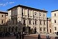 Montepulciano, palazzo nobili-tarugi, di antonio da sangallo il vecchio.jpg