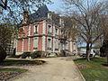 Montereau - Avril 2013 - Chateau des amendes.JPG