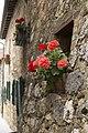 Monteriggioni 1769 (9119072237).jpg