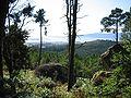 Montes del Monte Lobeira.jpg