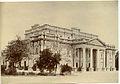 Montgomery Hall 1890s.jpg