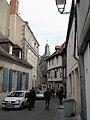Montluçon rue des Serruriers 2.jpg