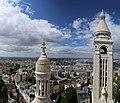 Montmartre Basilique du Sacre-Coeur(1) (30168359574).jpg