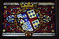Montmorency (Val-d'Oise) Saint-Martin120084.JPG