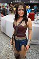 Montreal Comiccon 2016 - Wonder Woman (28246739936).jpg