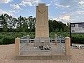 Monument 19 Fusillés Villeneuve Ain 4.jpg