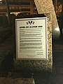 Monument De Gaulle Neuilly Plaisance 3.jpg