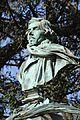 Monument Delacroix Palais Luxembourg Paris 1.jpg