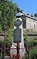 Monument aux morts de Jézeau (Hautes-Pyrénées) 1.jpg
