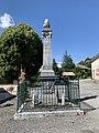 Monument aux morts de Saint-André-d'Embrun (2).jpg