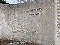 Monument morts Aulnay Bois 7.jpg