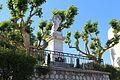 Monument morts Ste Tulle 11.jpg