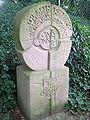 Monument to E. M. Forster.jpg