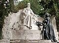 Monumento a Federico Rubio.jpg