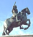 Monumento a Felipe IV (Madrid) 02.jpg